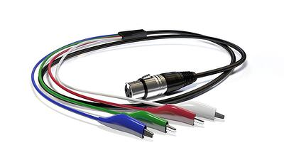 Cable_Medium size