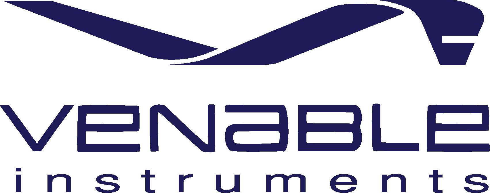 Venable Instruments_logo