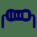 noun_Resistor_731359_04015c