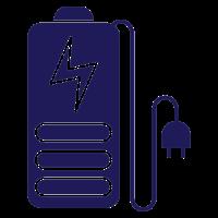 Energy Storage Analysis