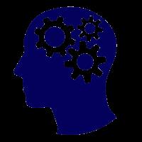 noun_Brain_163918_04015c
