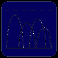 noun_Graph_1858614