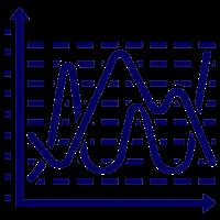 Measure 3 Phase Impedance
