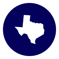noun_Texas_526575 (1)