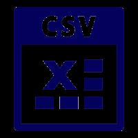 noun_csv  file_237095