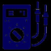 Measure Input/Output Impedance Under Load