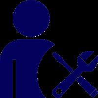 Repairs and RMAs